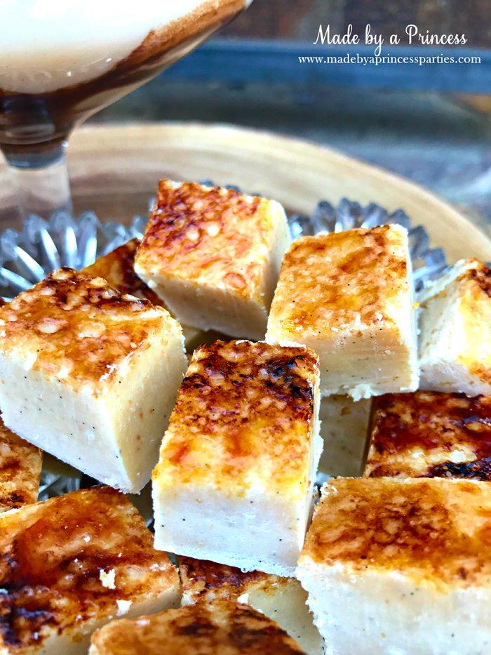 marshmallow-creme-brulee-fudge-recipe-bowl