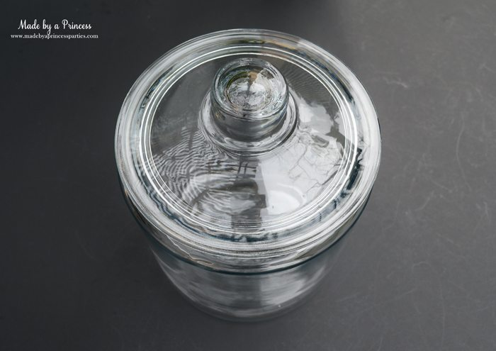 spa-in-a-jar-gift-idea-large-glass-jar