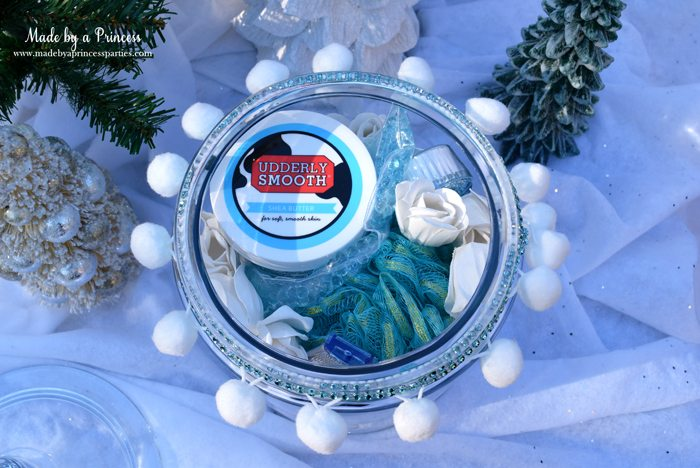 spa-in-a-jar-gift-idea-perfect-for-mom-best-friend-teacher-sister