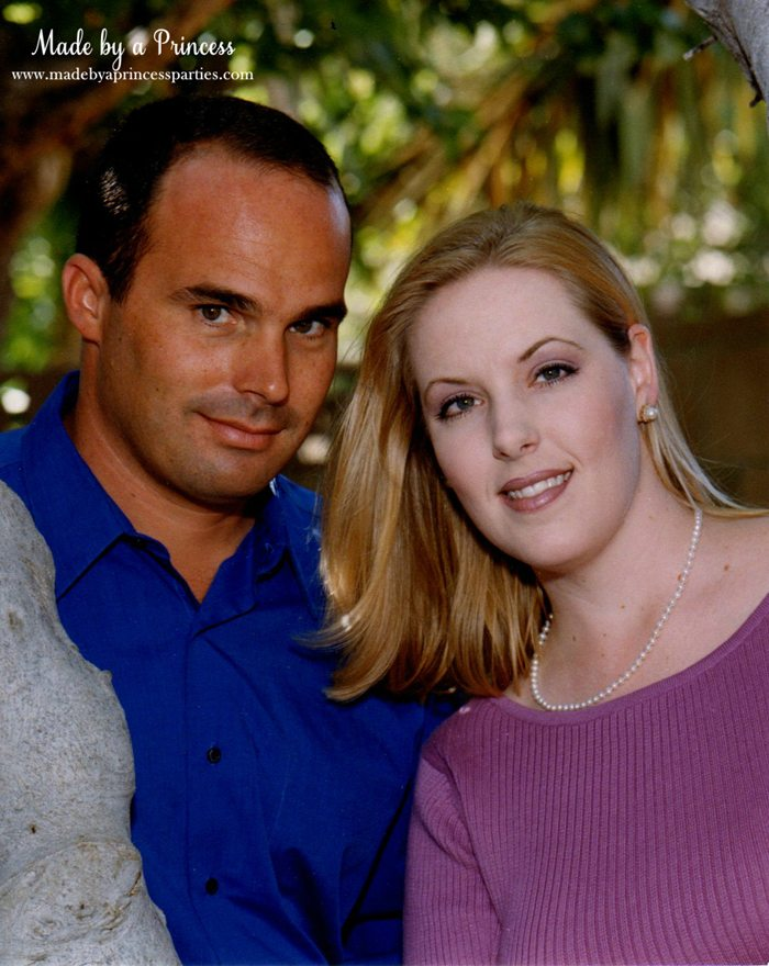 Evites #NeartheKnot Engaged Couple Photo Contest kylie jenkins engagement photo 2000