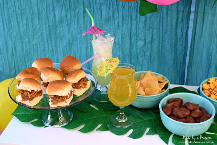 disney-moana-movie-inspired-party-guava-chicken-sandwiches
