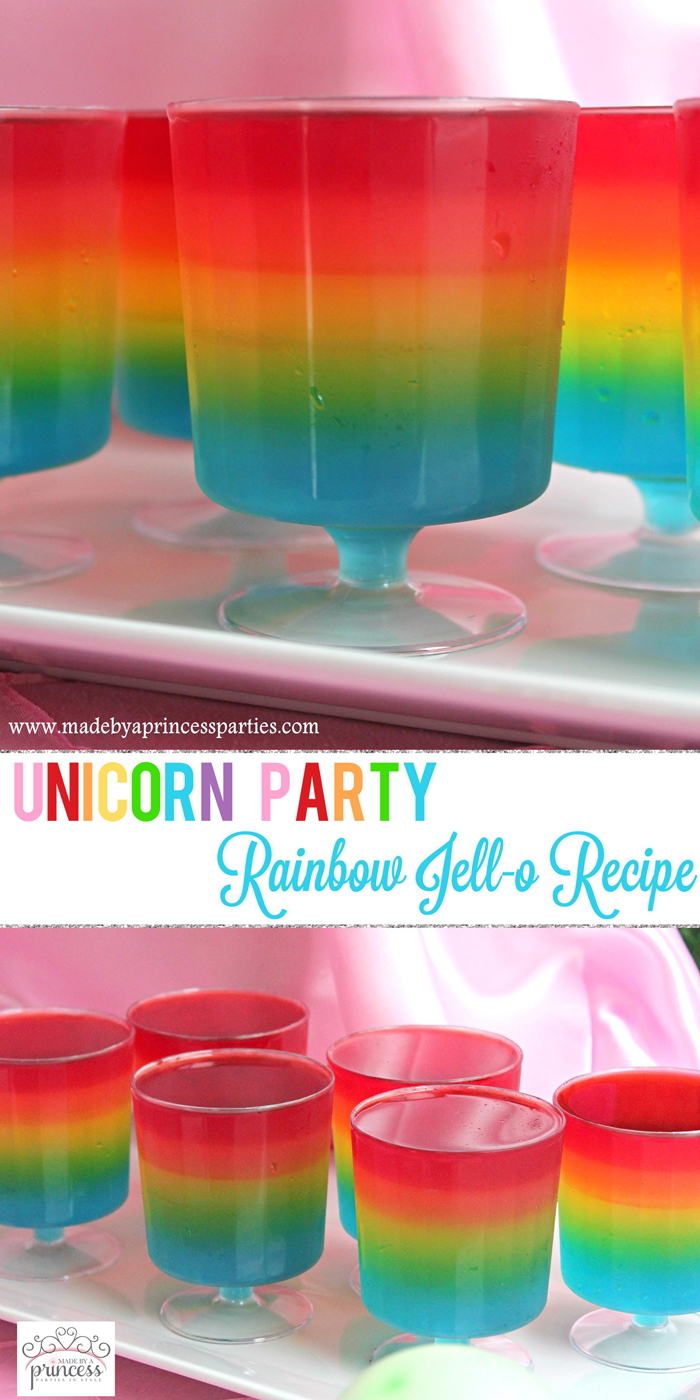 Unicorn-Party-Rainbow-Jello-Recipe-pin-it