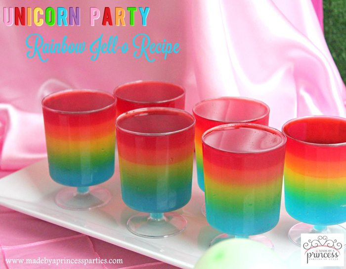Unicorn-Party-Rainbow-Jello-Recipe