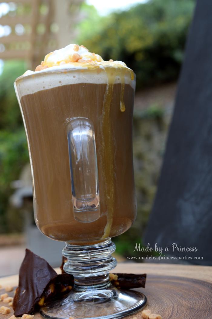 copycat-creme-brulee-latte-recipe-add-caramel-sauce