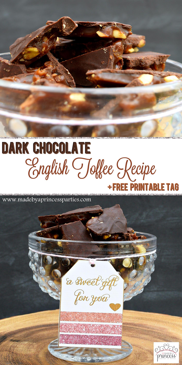 dark-chocolate-english-toffee-recipe-pin-it