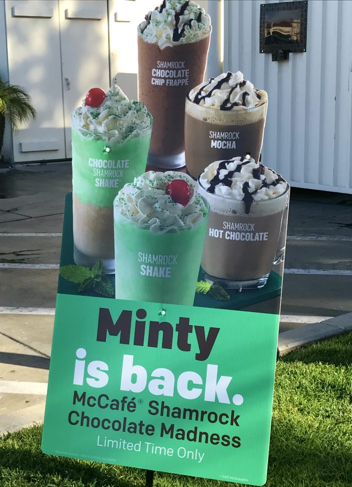 mcdonalds-copycat-shamrock-mocha-recipe-sign