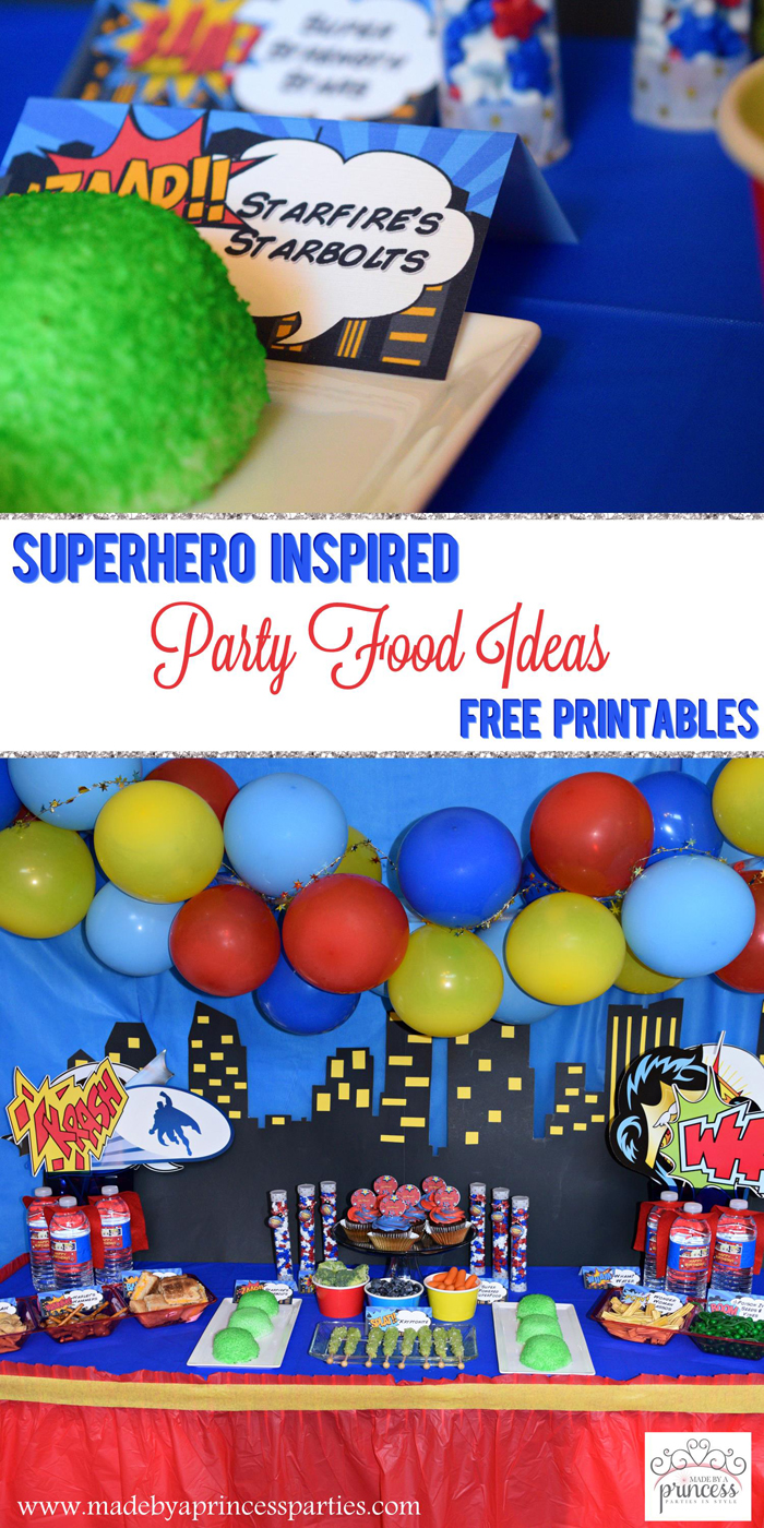 Superhero-Inspired-Party-Food-Ideas-Free-Printables-pin-it