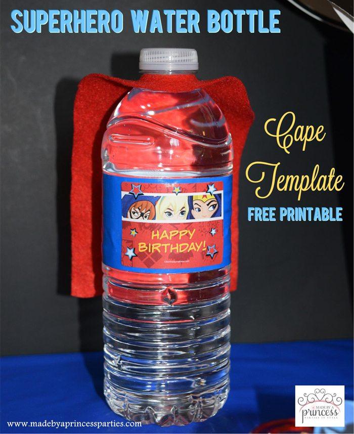 superhero-water-bottle-cape-party-idea-free-printable-template