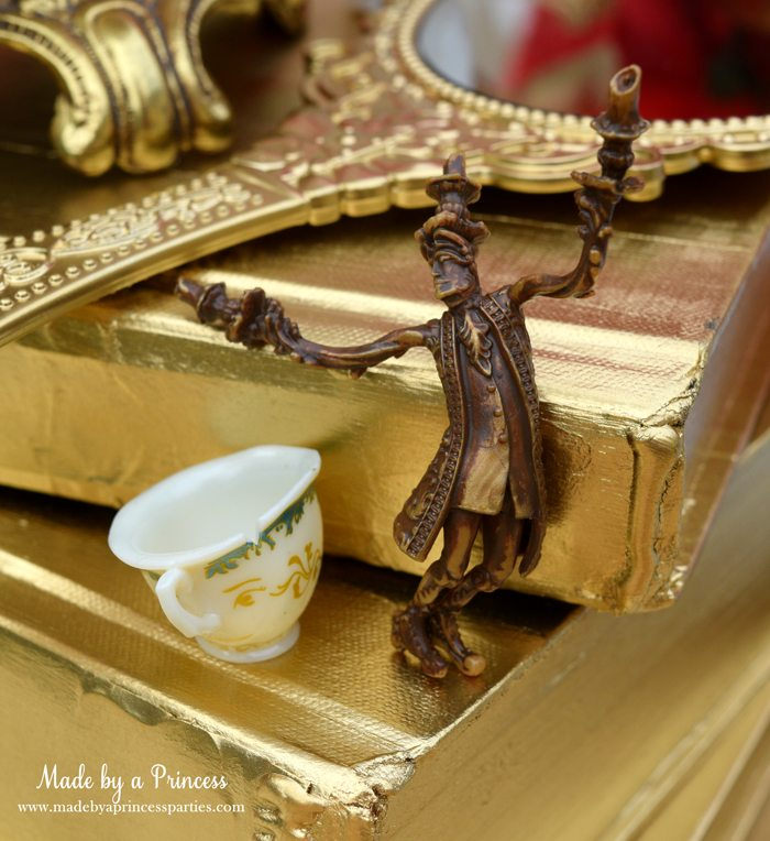 Beauty-and-the-Beast-Movie-Tea-Party-for-Two-lumiere-chip-mini-figures