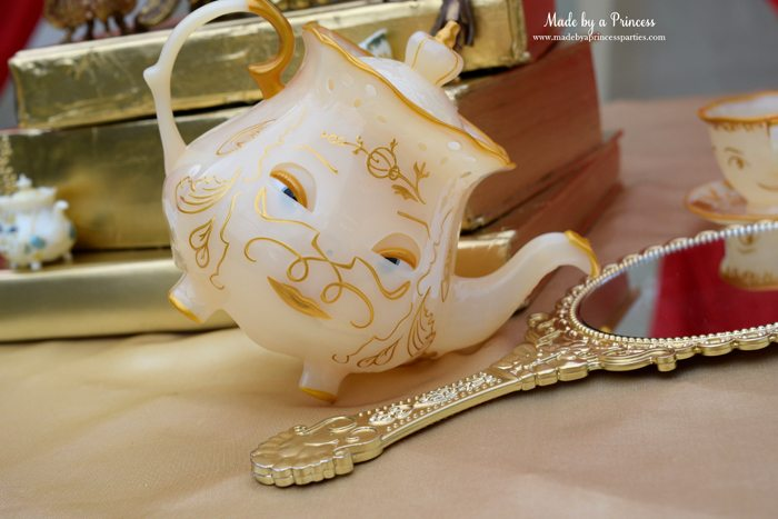 Beauty-and-the-Beast-Movie-Tea-Party-for-Two-mrs-potts