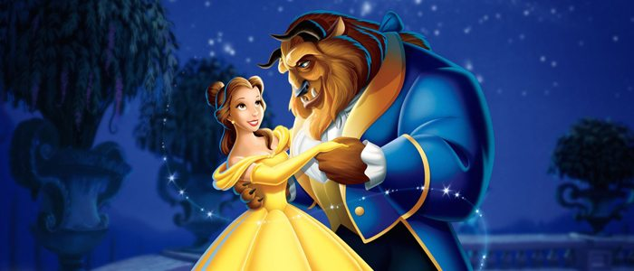 beauty-and-the-beast-original-movie