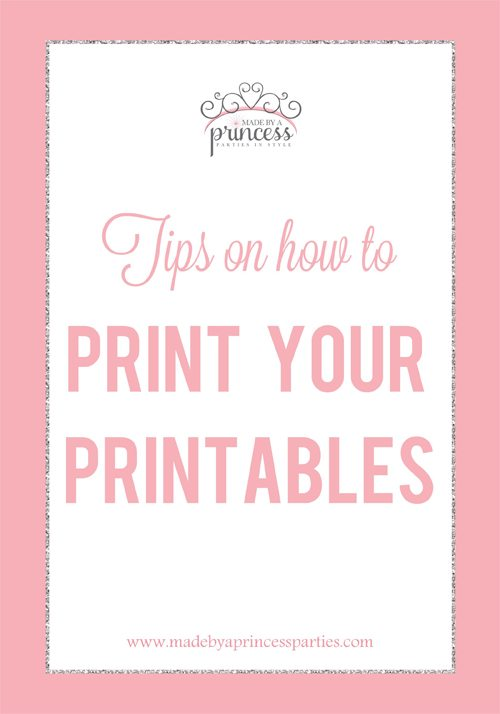 print your printables pin it