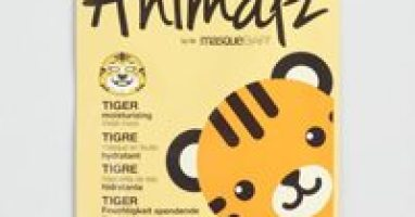 Animalz Tiger Mask