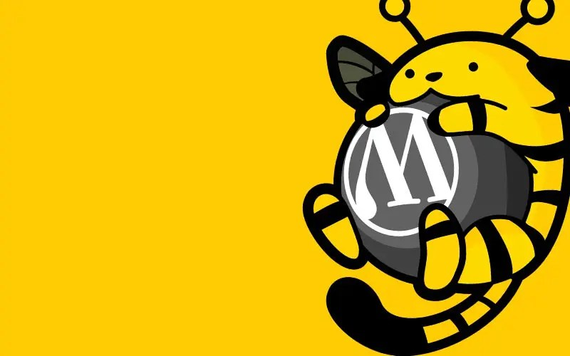 Creating the Manchester Wapuu: By Factory, Digital Agency In Manchester