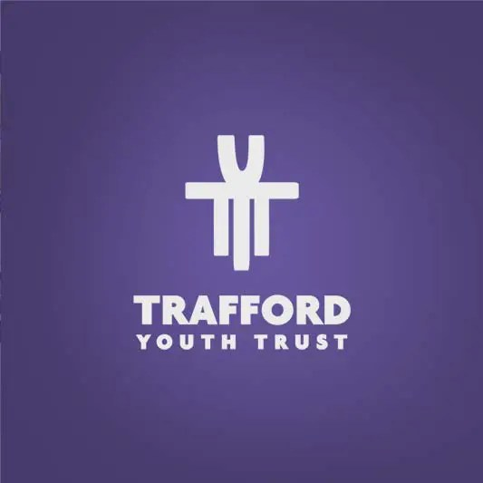 trafford youth trust