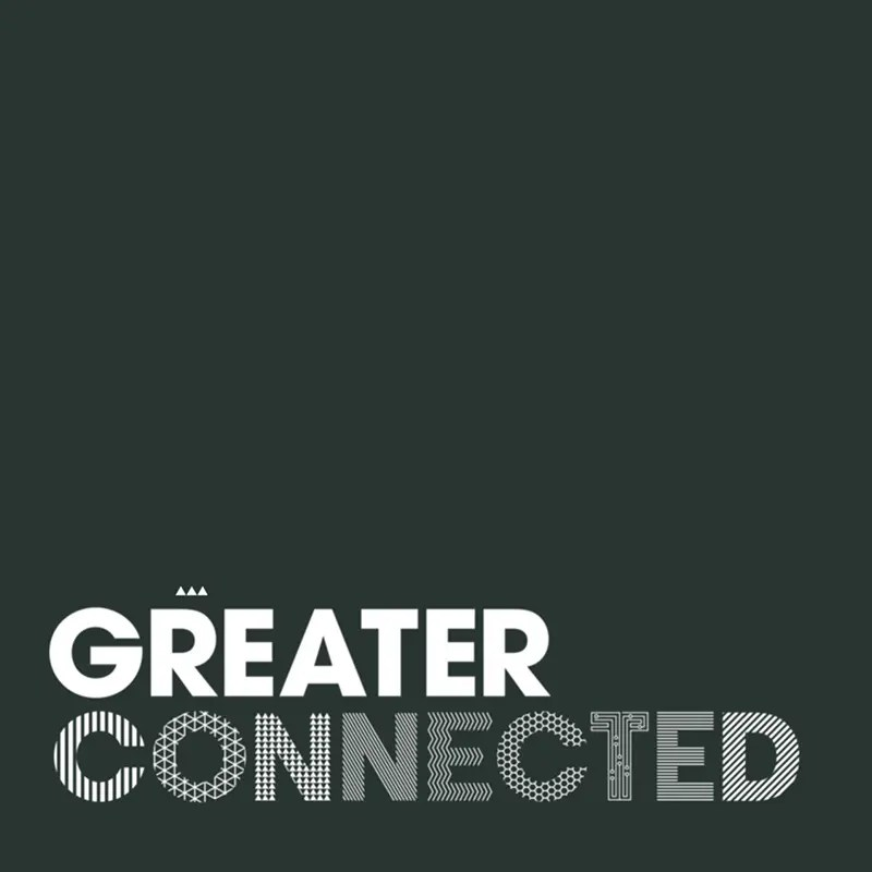 greater connected