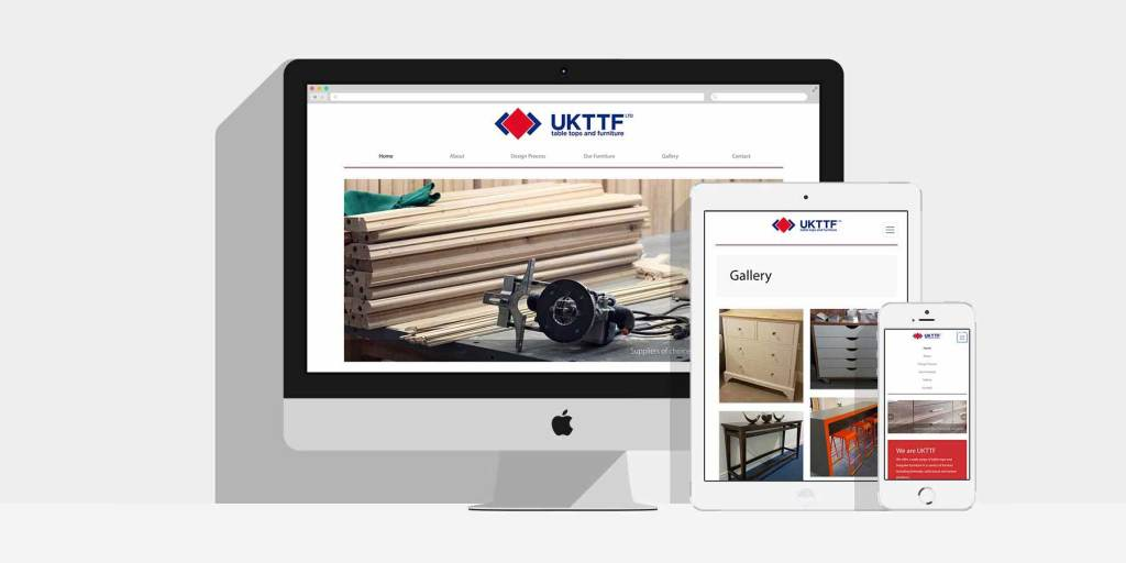 UKTTF New Digital Presence 1