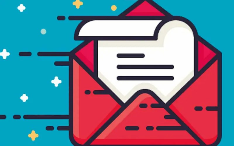 Getting The Most From Your Email Marketing: By Factory, Digital Agency In Manchester