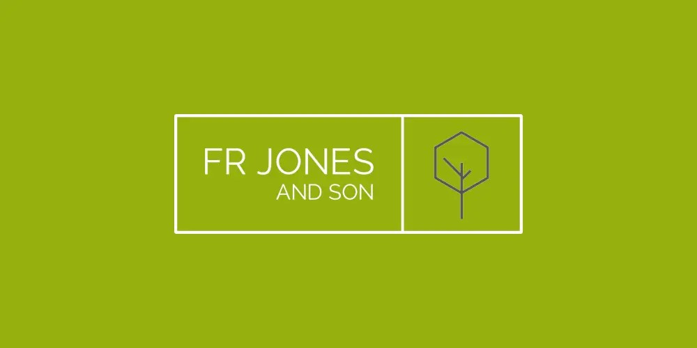 Consistently High Google Ads ROI for FR Jones & Son: By Factory, PPC Agency In Manchester