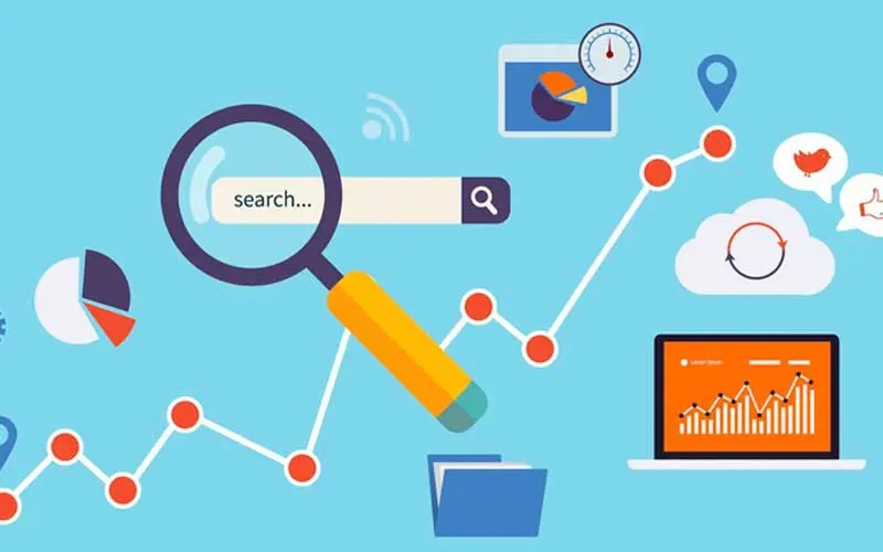 7 Surefire SEO Strategies for 2019: By Factory, Digital Agency In Manchester