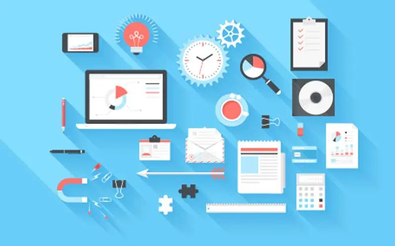 Nail Your Conversion Rate Optimisation Strategy: By Factory, Digital Agency In Manchester