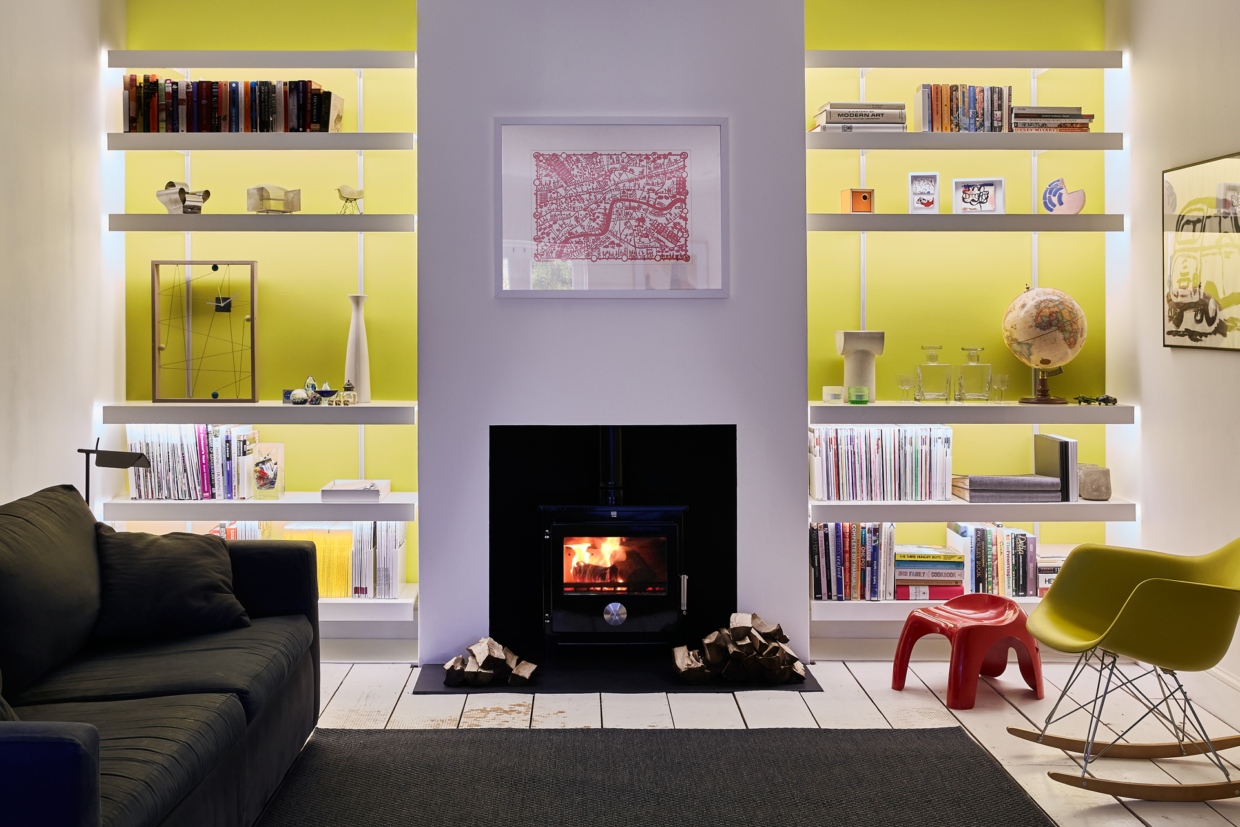 shelving for living room walls decorating ideas with tv and fireplace wall gallery on systems system shelves shelf modular