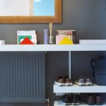 Shelving Systems By On On Desks Cabinets Hangers