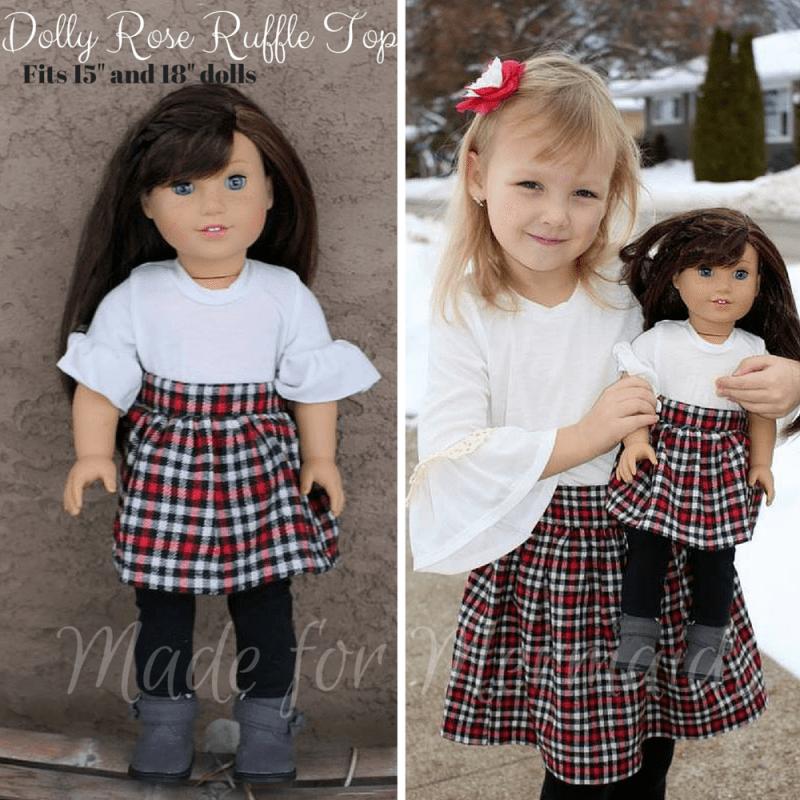 Copy of Dolly