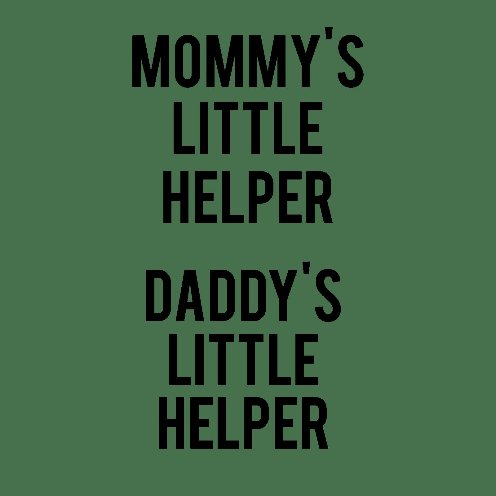 FREE PDF PATTERN- Annie Apron for Kids- 3 sizes PLUS 6 SVG