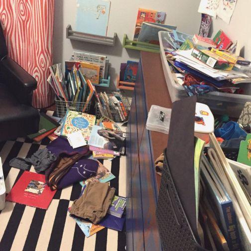 boys-room-messy-resized