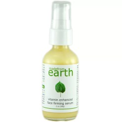 veff Organic Holistic and Chemical Free Skincare