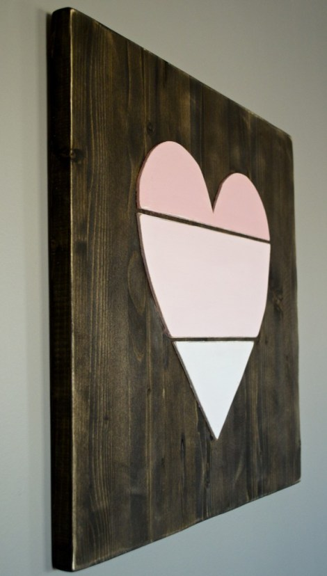 ombre-wooden-heart-plaque