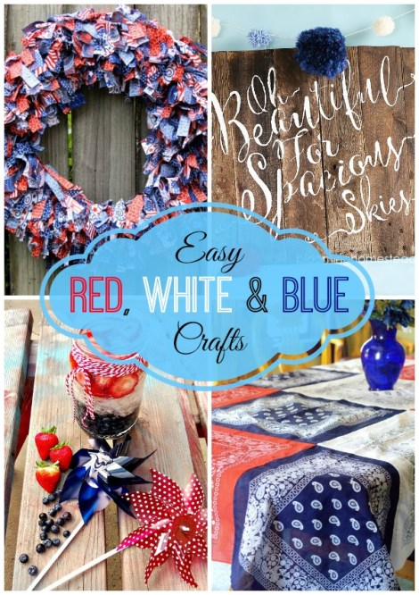 Easy-Patriotic-Crafts