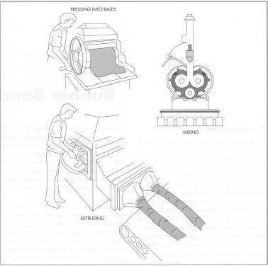 Bully Dog Wiring Harness Diagram Dodge Cummins Computer