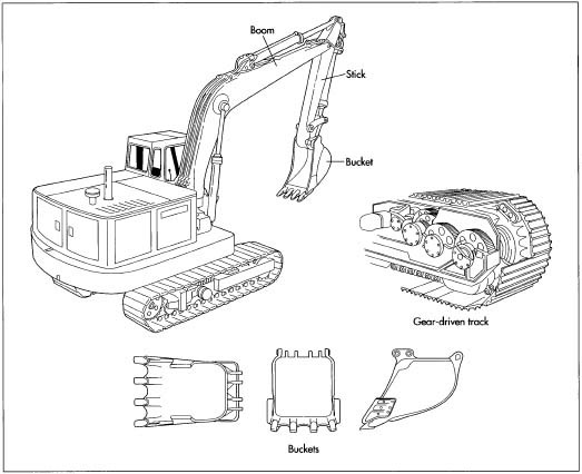 Kubota Zd21 Transmission Parts Diagram, Kubota, Free