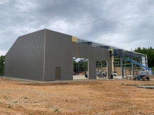 rural development Alabama