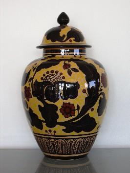 Ceramiche Mazzotti  Made in Albisola