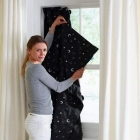 rideau occultant nomade gro anywhere blind