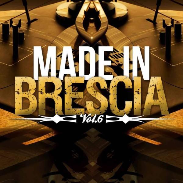 Made in Brescia 6