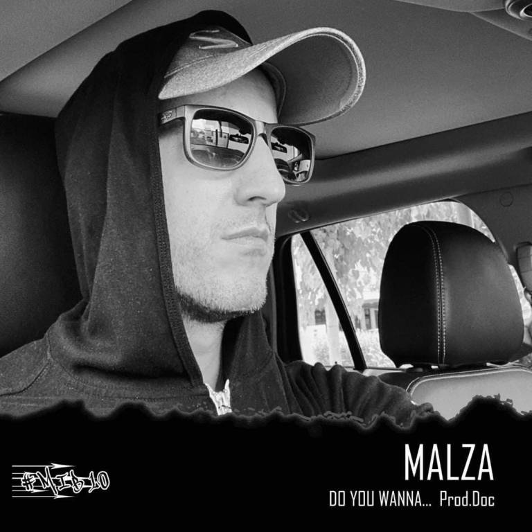Made in Brescia 10: Malza