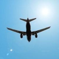 """E' online la puntata """"Aerospazio: l'eccellenza in Piemonte"""""""