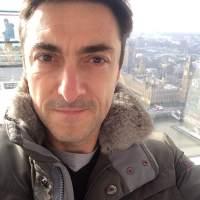 Mattia Carluccio vende MyTable a Tripadvisor. In cinque anni realizza il sogno di ogni Startupper