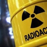 Chi ci salverà dalle scorie nucleari?