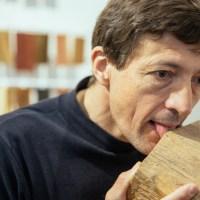 Slow Wood - Assaggiare il legno è cosa buona e giusta