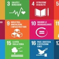 Agenda 2030 dell'ONU, per una sostenibilità Globale