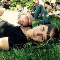 """Intervista a Valentina Dirindin, giornalista e """"mamma a modo suo"""""""