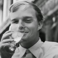 5 grandi scrittori e 5 grandi drink