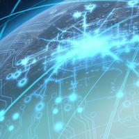 Step - il valore aggiunto del network