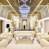 Impianti elettrici OBO Bettermann per il settore luxury all'Hotel Gallia di Milano