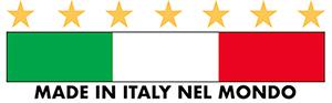 madeinitalynelmondo-artigianato-italiano-new